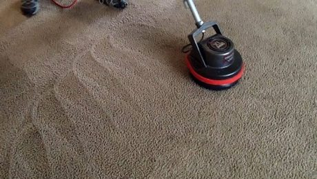 Carpet cleaning Montreal