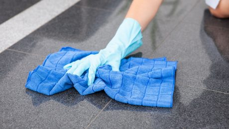 HOUSE CLEANING SERVICES.CA